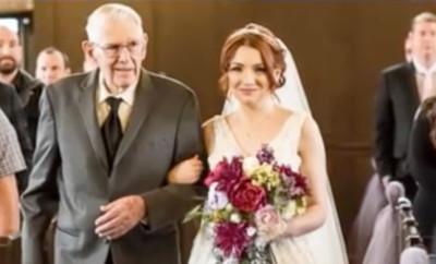 GrandfatherWeddingDress