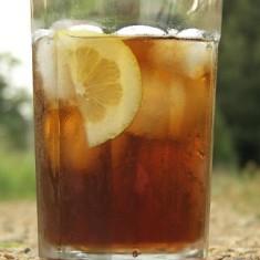 Southern Grandmas Dish on the Best Sweet Tea