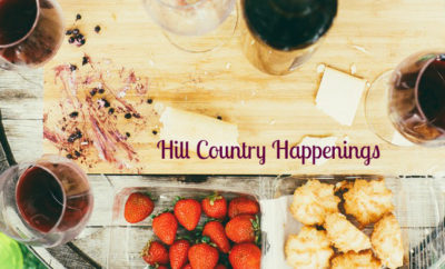 Food festival archives texas hill country for Argents hill country cuisine