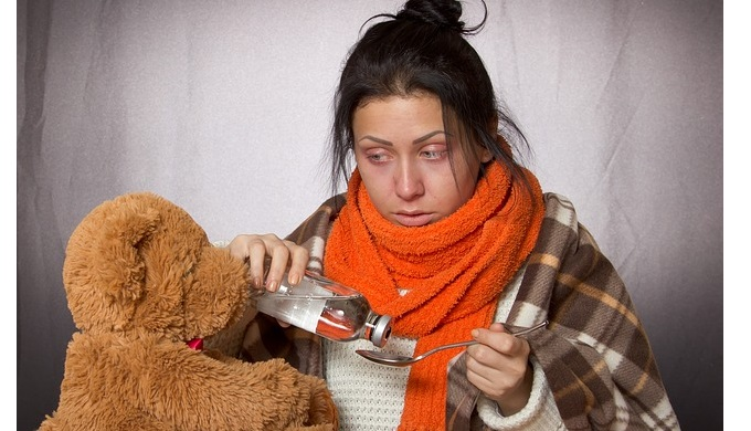 Health Myths Cold Weather Causes Colds