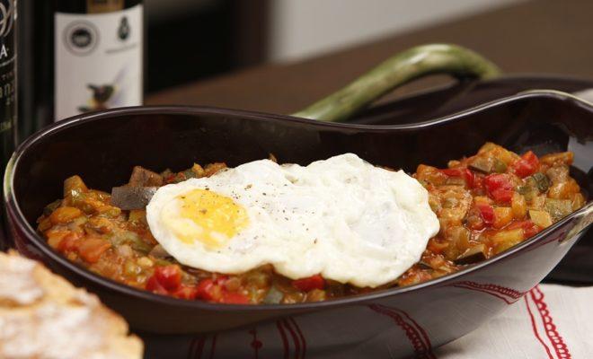 5 Food & Drink Habits That Legitimize Your Texan-ness