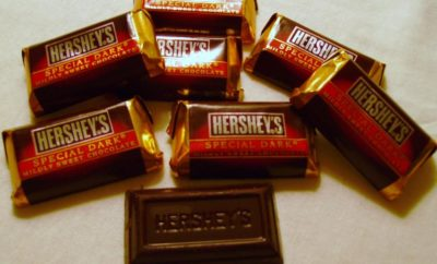 The Hershey Company Acquires Texas-Based Amplify Snack Brands