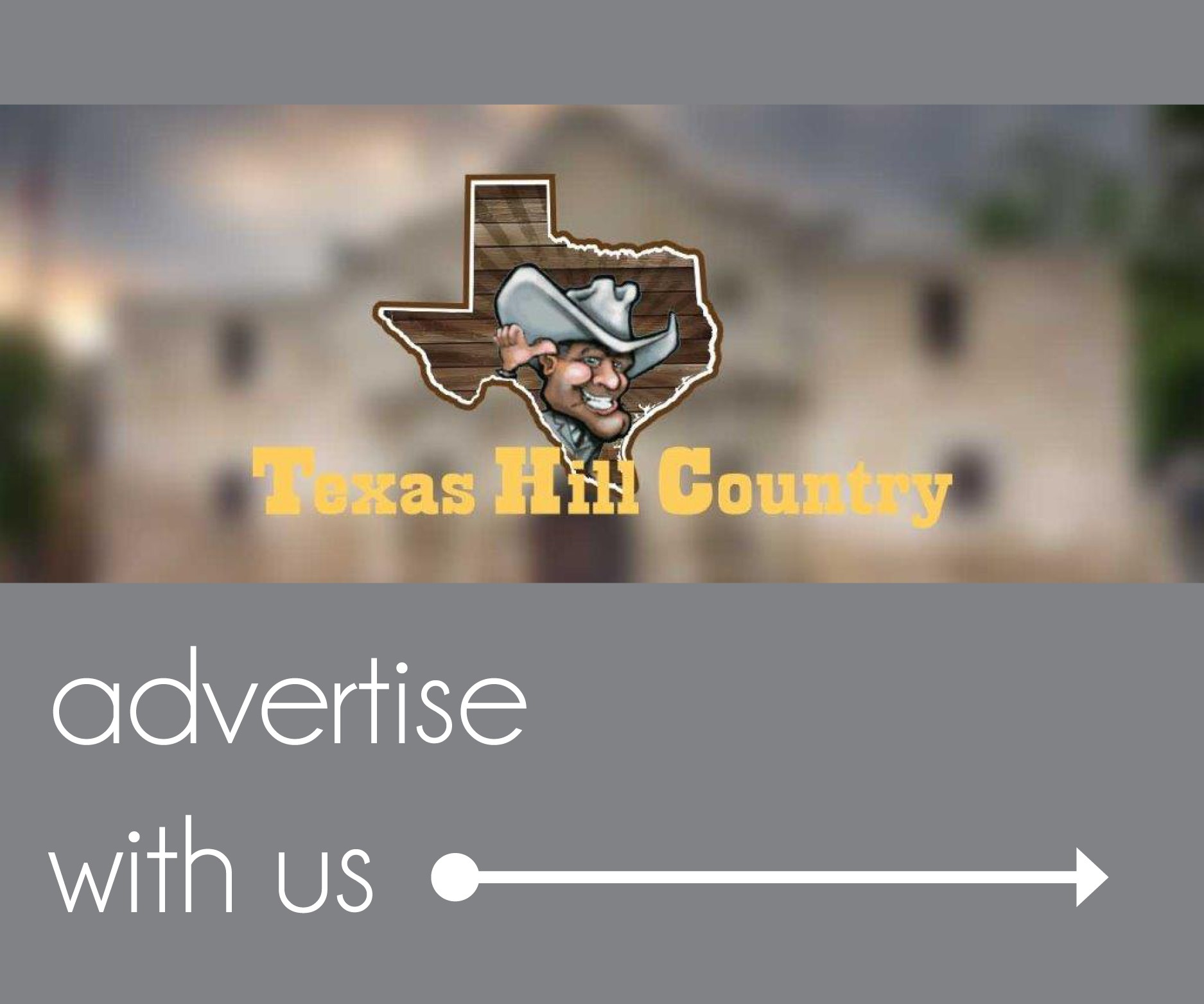 www.texashillcountry.com