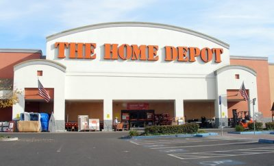 70-Year-Old Texas Veteran Fired from Home Depot: 'I Need to Work. I Needed That Job'