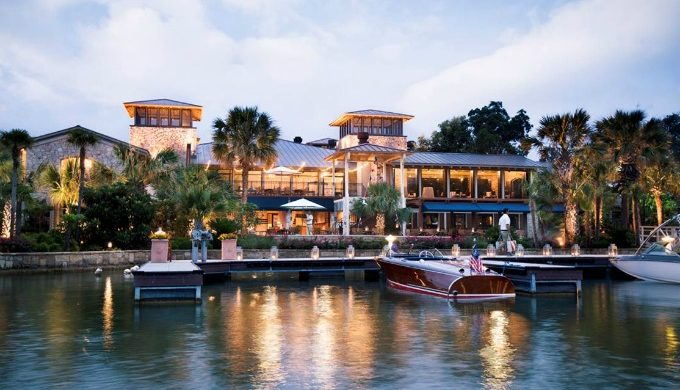 The Wine Dine And Jazz Festival Returns To Horseshoe Bay