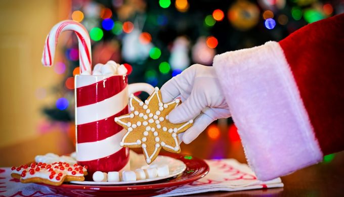 Christmas in July, August, September…You Get the Point: Texas Christmas Stores to Visit Now!