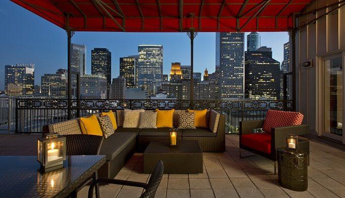 hotel_icon_penthouse_patio_sw8f6dplwinjjvkezck5itq
