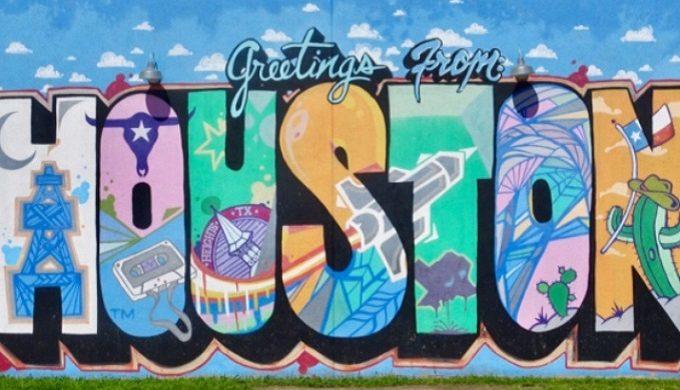 Houston-street-art