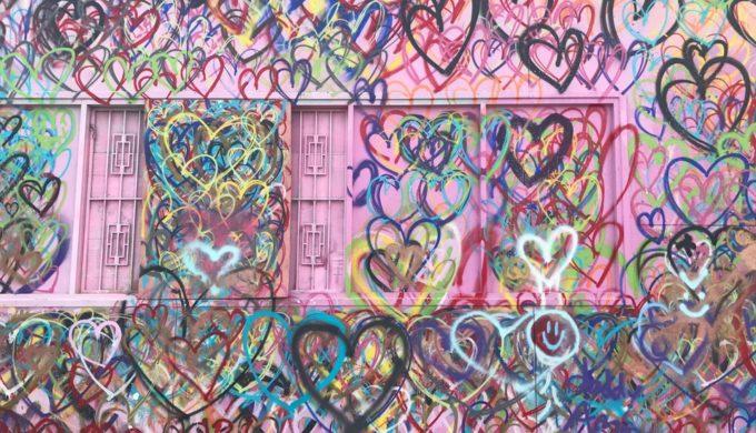 Houston-street-art_2