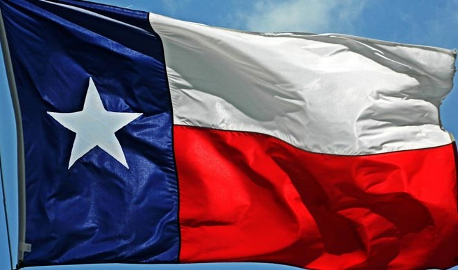 How Well Do You Know the Lone Star State? [Quiz]