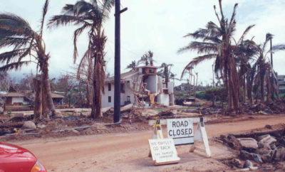 Natural Disaster Insurance: Knowing Your Rights & Ensuring Best Outcomes