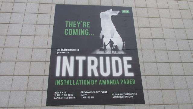 IMG_1105-Intrude Poster