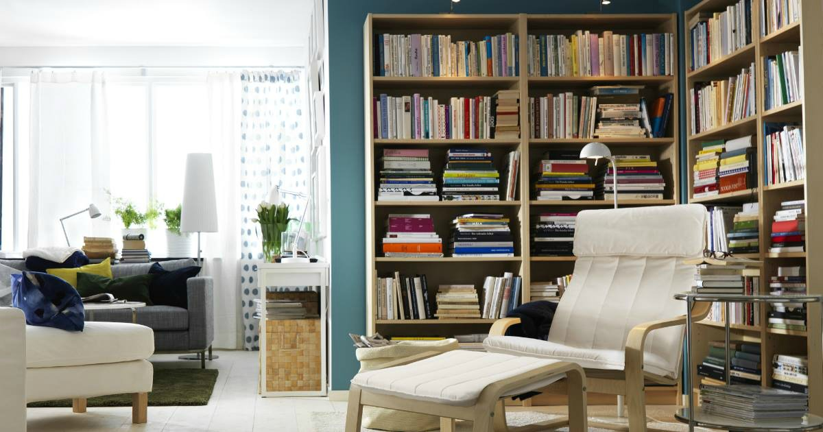 love accessible interior design the new ikea location in grand prairie is now hiring. Black Bedroom Furniture Sets. Home Design Ideas