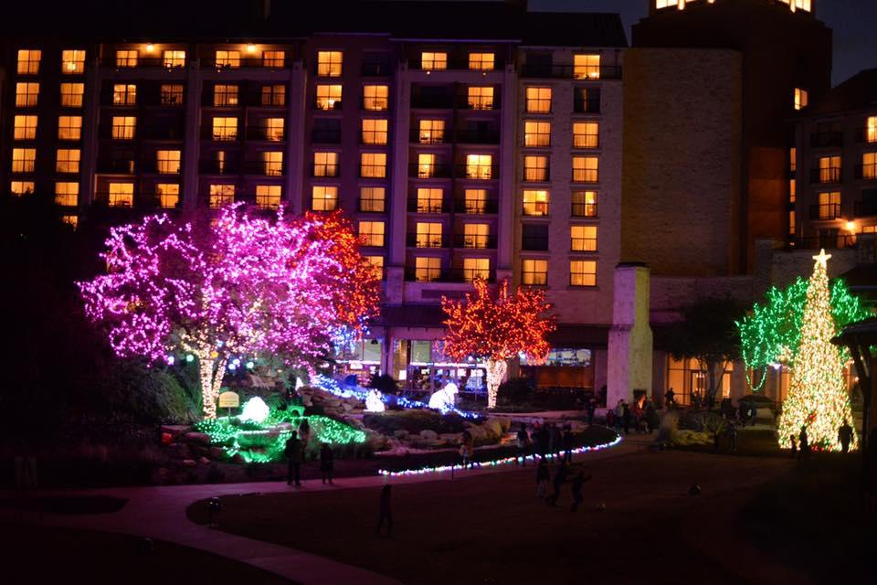 5 Best New Year S Eve Celebrations In San Antonio