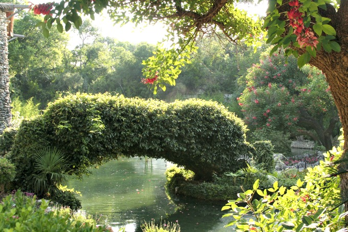 Japanese Tea Garden Is A Free Must See Destination In San