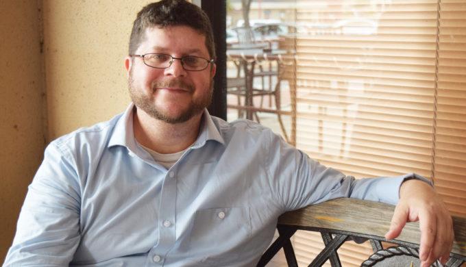 San Antonio Author Releases Book on City's Iconic Beer
