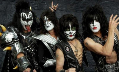 KISS Opens Rock & Brews in San Antonio