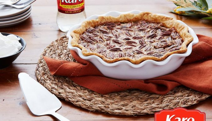 Karo syrup plays a significant role in pecan pie history