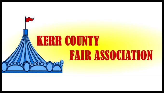 Kerr County Fair