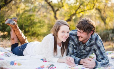 Kerrville-Photographer-_-Texas-Hill-Country-Engagement-Photographer-_-Kerrville-Wedding-Photographer_0001