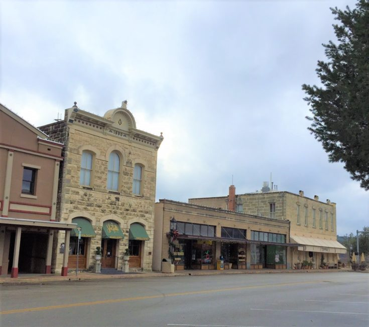 Retiring? 6 Reasons Kerrville Is The Place To Be
