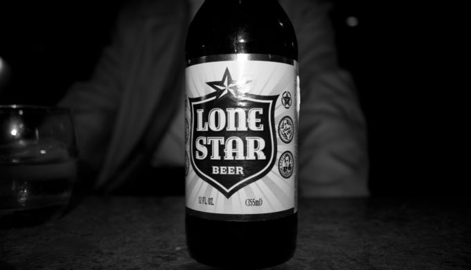 Texas Craft Beer Market is a Delicious Target for Large Brewers