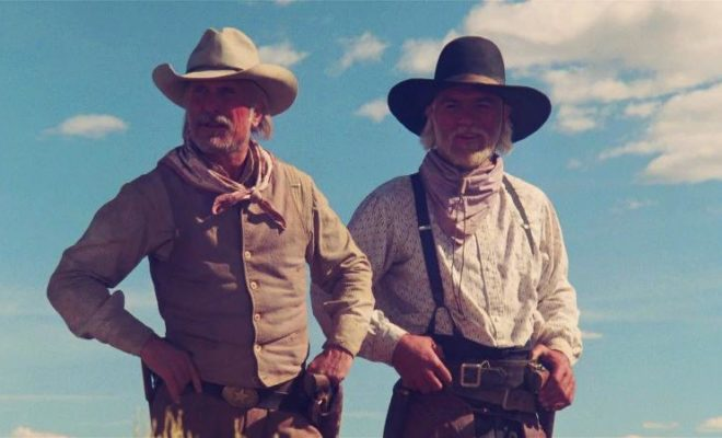 333dc1a82ed10 Facts About Lonesome Dove that Might Surprise You