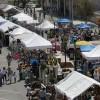 Main Street Market Day 2015