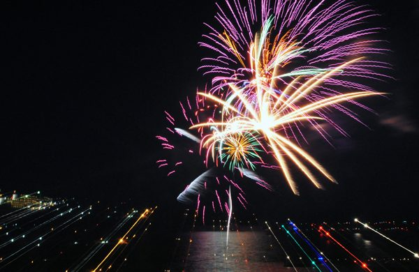 MFalls-fireworks