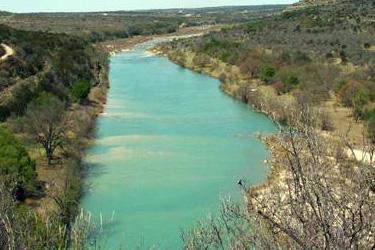 Mason Texas