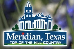 Meridian Website Banner