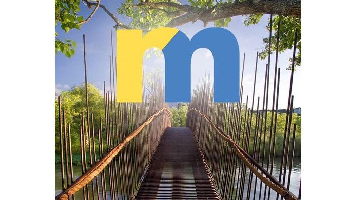 Miro Rivera Architects logo