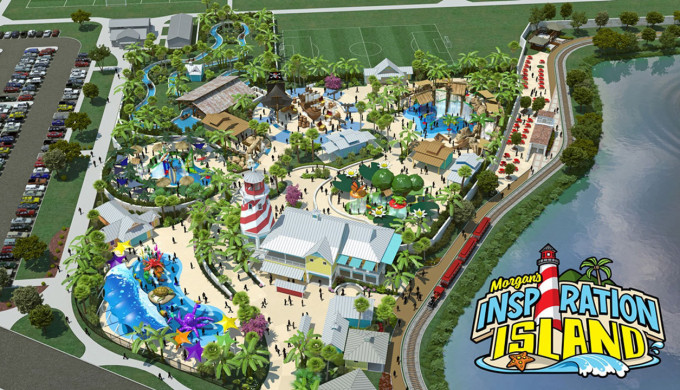 Morgan's Wonderland Inspiration Island_1447183345123_396809_ver1.0_1280_720