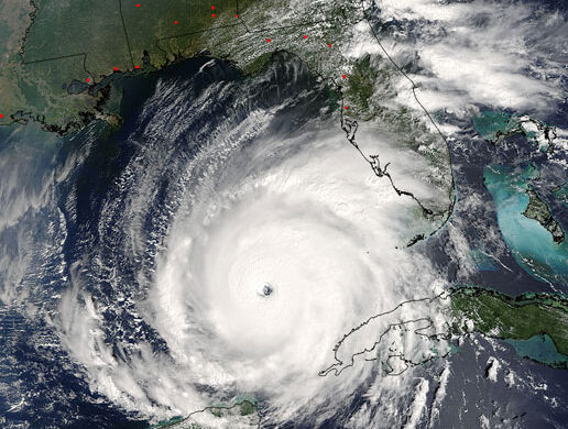 nasa-hurricaine-rita