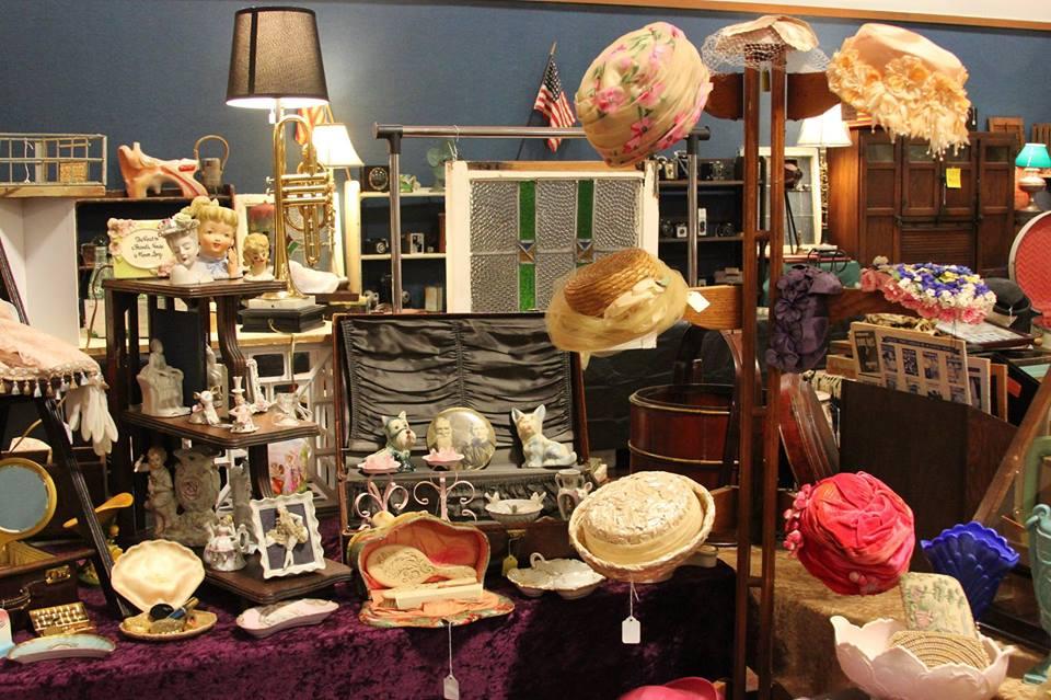 new-braunfels-antique-show