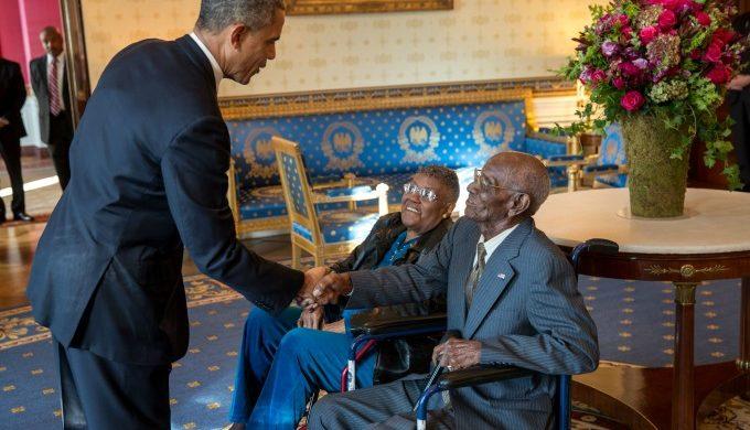 Overton and Obama