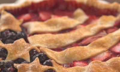 Old-Glory-Berry-Pie