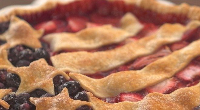 Old-Glory-Berry-Pie