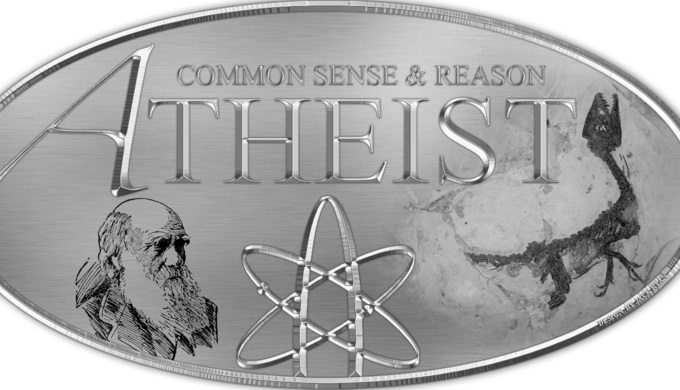 One of the Weird Texas Laws Prohibits Atheists from Public Office