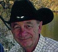 Paul Fronczek