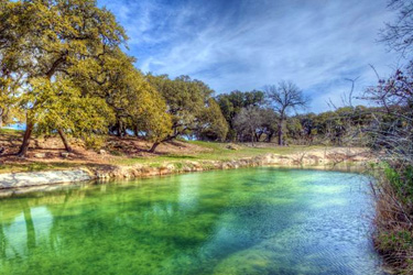Pipe Creek Texas