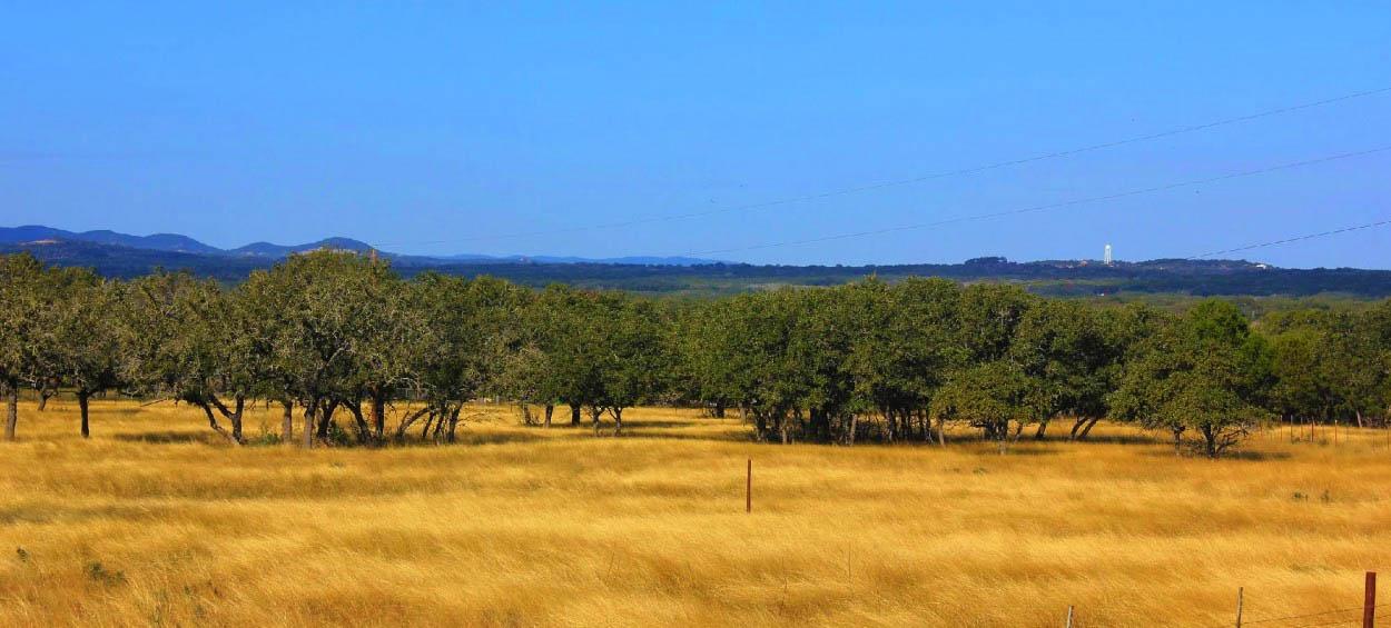 Pipe Creek Texas