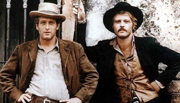 Sam Elliott & Katharine Ross Introduce Movies at this Texas Festival
