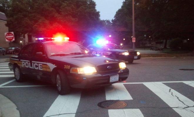 Texas Man & 3 Children Escape Alleged Murder/Kidnapping Plot by Fake CPS Worker