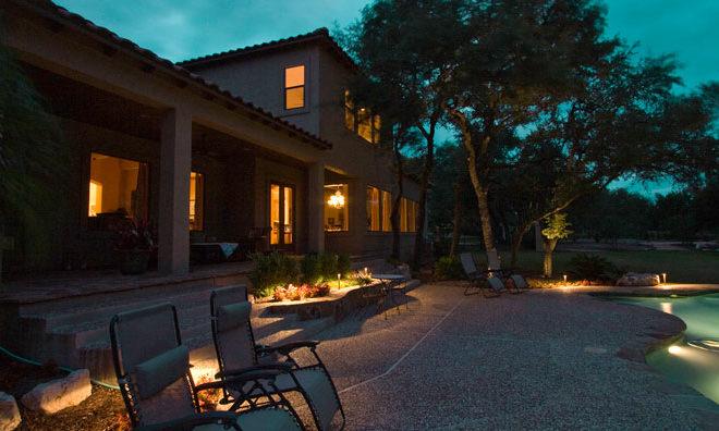 outdoor lighting perspective. Flickr/Outdoor Lighting Perspective Outdoor Lighting Perspective 0