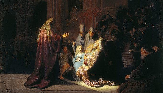 Rembrandt_Harmensz._van_Rijn_145