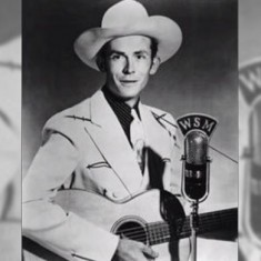 Revisiting 'Jambalaya (On the Bayou)' by Hank Williams [VIDEO]