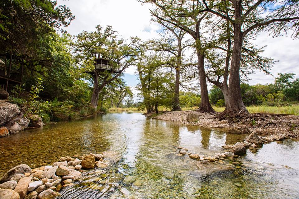 Town And Country Auto >> Find Recreation at the Rio Frio