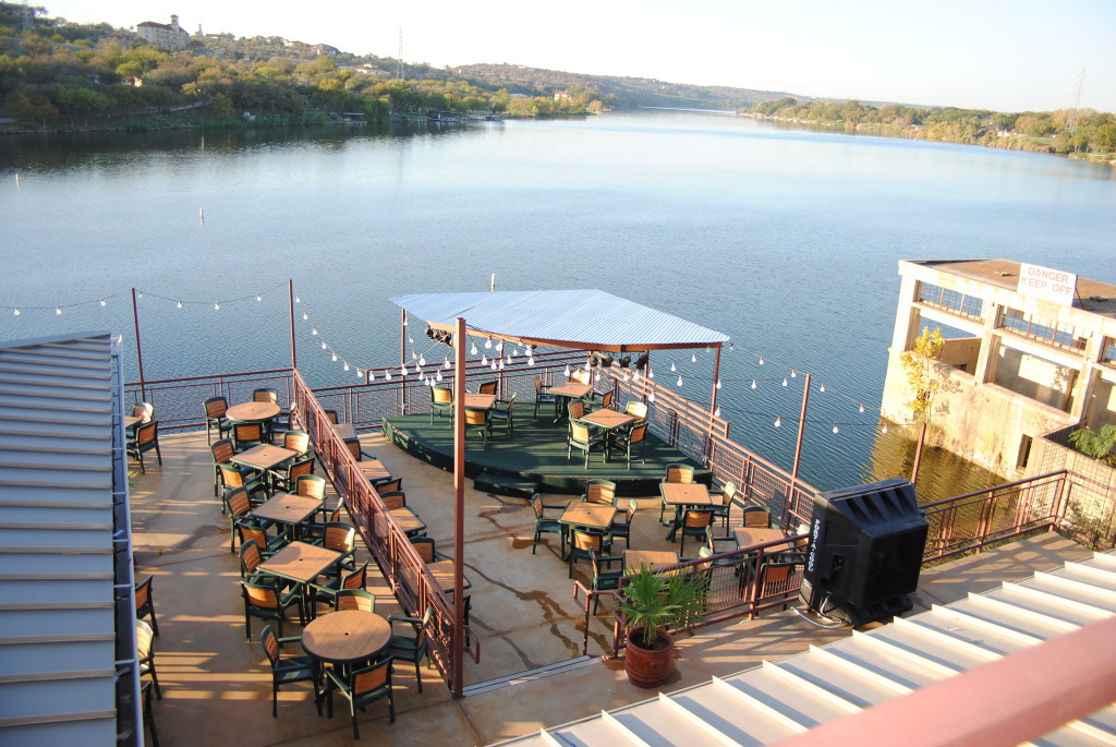 Plan Your Next Trip To Marble Falls