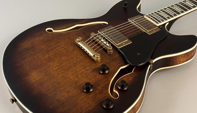 Robert Earl Keen on Shotguns & Guitars